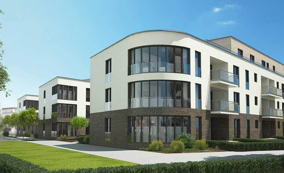 zwetdesign 3d exterior03 karlsruhe zwet agentur f r. Black Bedroom Furniture Sets. Home Design Ideas