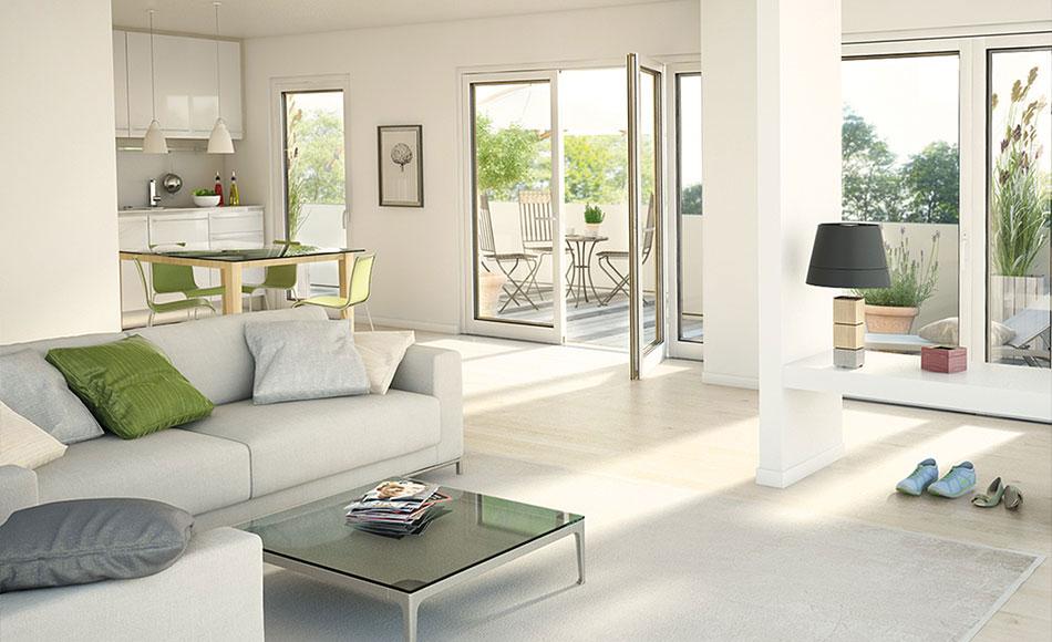 zwetdesign 3d interior02 brenk wohnbau zwet agentur f r print 3d visualisierungen animationen. Black Bedroom Furniture Sets. Home Design Ideas