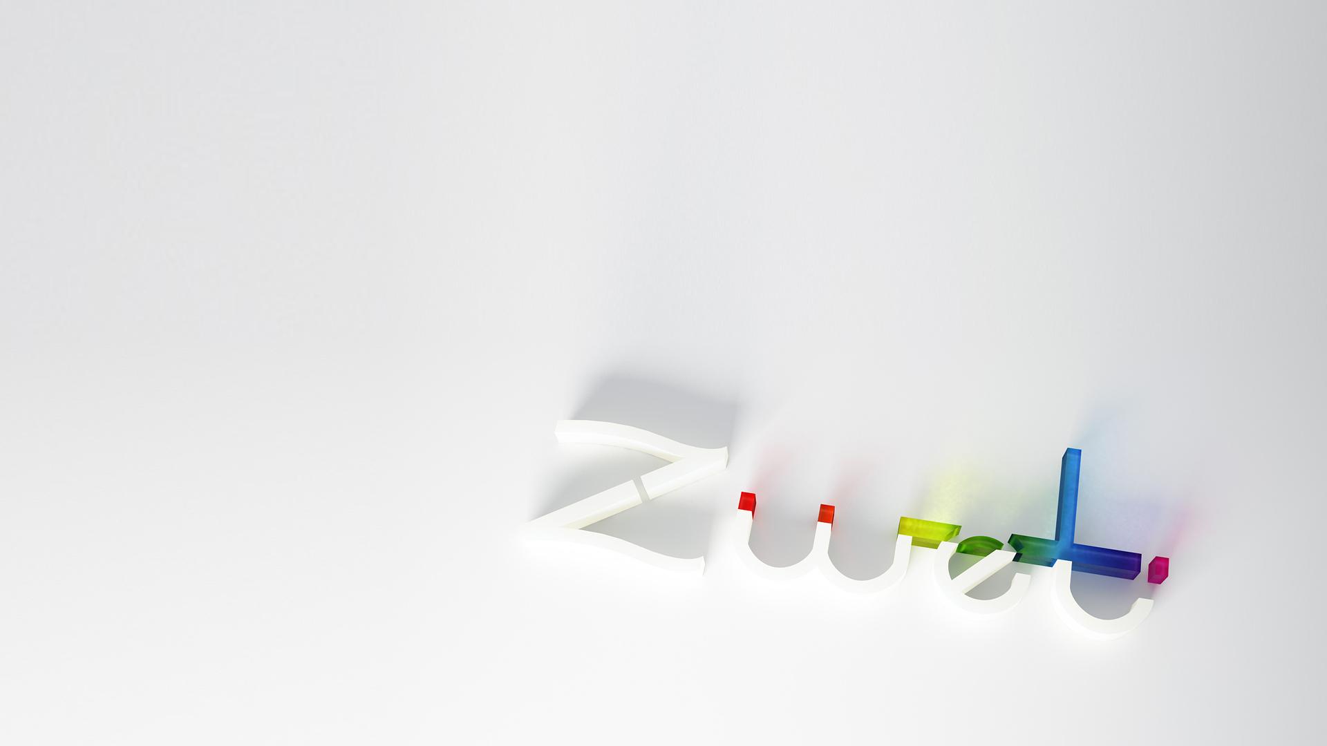3D-Visualisierung und 3D-Animation
