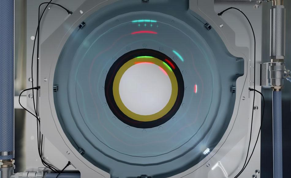 TECHNISCHE 3D-PRODUKTANIMATION